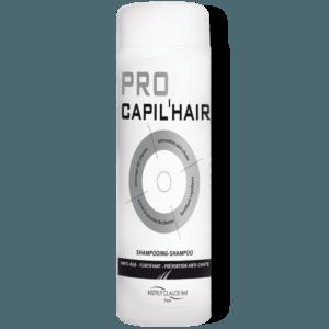 Procapil'hair šampon proti plešavosti
