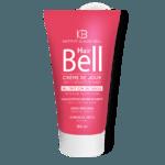 Dnevna krema za lase Hair Bell ščiti in vlaži lepoi lasej