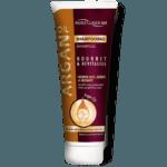 Šampon z arganovim oljem Hairbell svetleči in gladki lasje