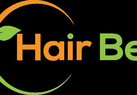 Hair Bell nega za lase Logo
