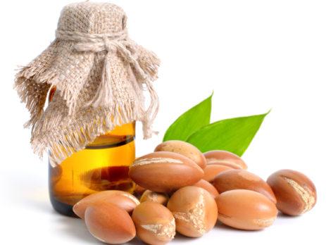 Arganovo olje je že dolgo prisotno v kozmetiki