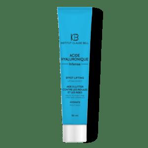 Intenzivni anti-age gel s hialuronom